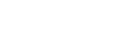 MiaZAYA